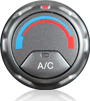 Car air conditioning Southampton